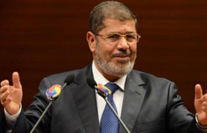 منظمة حقوقية بالمنيا: خطاب الرئيس رسالة تهديد للشعب المصرى