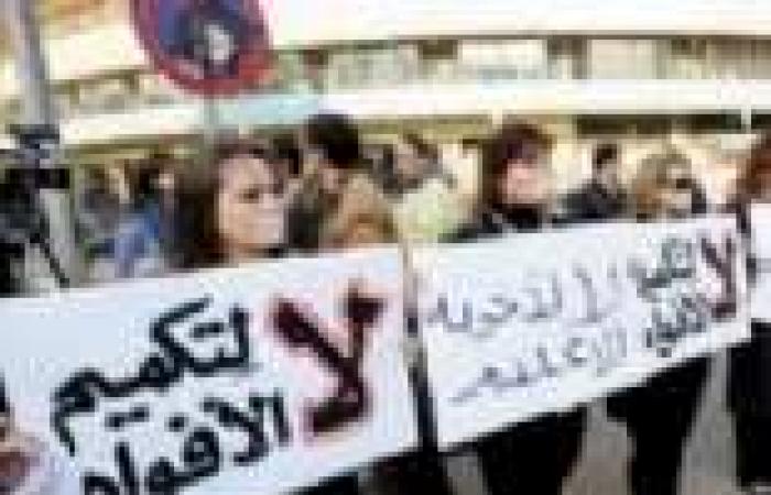 """الائتلافات الثورية بـ""""ماسبيرو"""" تقرر منع وزير الإعلام من دخول المبنى الثلاثاء المقبل"""
