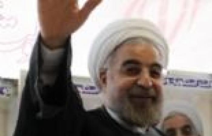 رئيس بعثة المصالح الإيرانية بالقاهرة ينفي تهديد بلاده بقطع العلاقات مع مصر