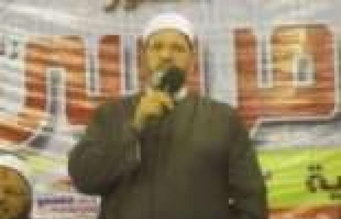 """مدير """"إرشاد الأوقاف"""": لا ينبغي لليبرالي أو علماني أن يحلم بحكم مصر"""