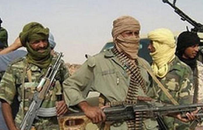 مقتل قاض بالرصاص أمام محكمة فى درنة بشرق ليبيا