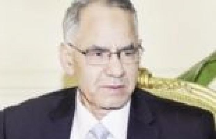 وزير التنمية المحلية: لست مسؤولا عن حركة المحافظين.. وهي من اختصاص مرسي وقنديل