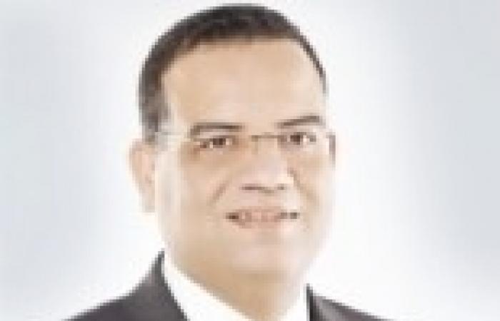 """محمود مسلم: مرسي قدم فروض """"الولاء والطاعة"""" لأمريكا بقطع العلاقات مع سوريا"""