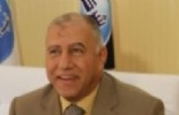 """محافظ القاهرة ينفي غلق كوبرى أكتوبر..ويؤكد"""" أعمال الصيانة لا تؤثر علي الحركة المرورية"""