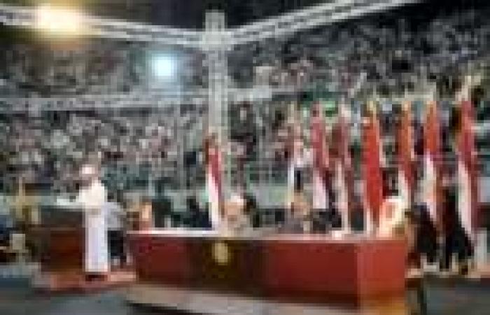 شيعة مصر: مرسي يتاجر بدماء الشعب السوري ويتلاعب بالسلفيين