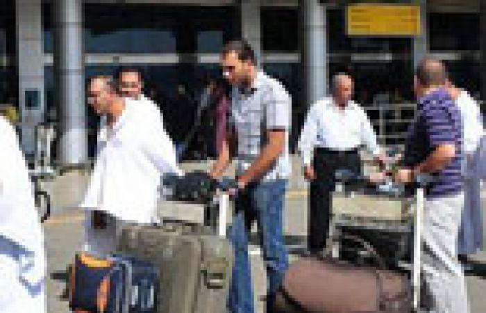 رئيس لجنة السياحة الدينية بغرفة شركات السياحة: انفراجة في أزمة تأشيرات عمرة رمضان
