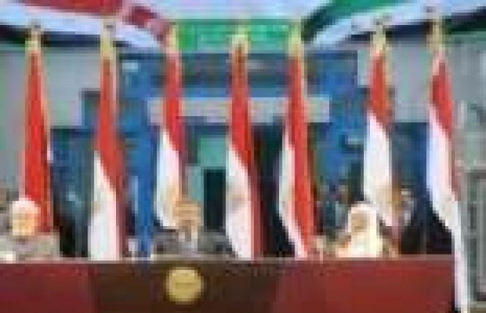 دعوى قضائية تتهم «مرسى» بالتحريض على إنشاء «ميليشيات عسكرية»