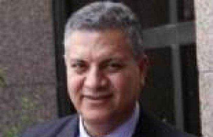 الفخراني: تعيين محافظ إخواني للغربية كارثة حقيقية