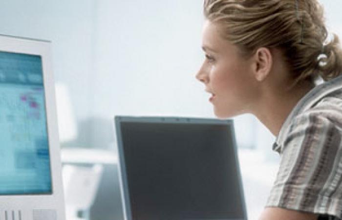 دراسة: المرأة العاملة الأكثر عرضة للإصابة بسرطان الثدى