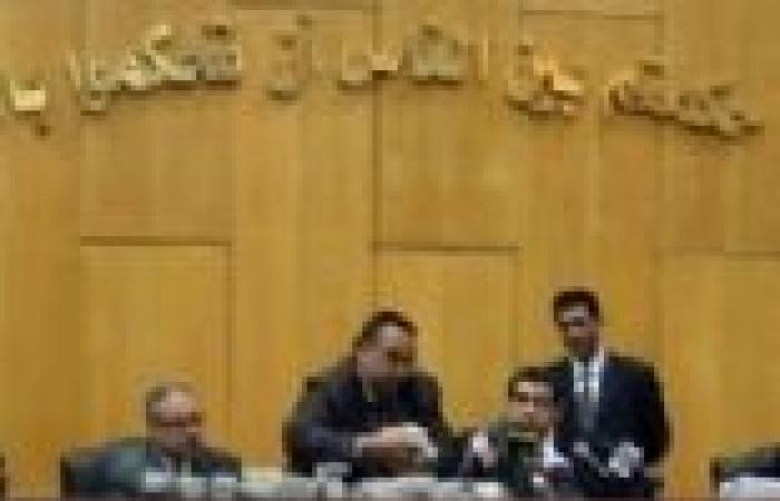 """غدا.. القضاء الإداري ينظر دعاوى تطالب بحل حزبي """"الحرية والعدالة"""" و""""النور"""""""