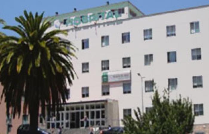 استقالة مدير الطوارئ بمستشفى الفيوم لاعتراضه على الإهمال