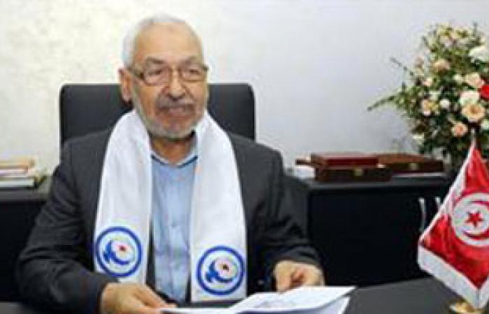"""واشنطن بوست: تونس تواجه صراعاً سياسياً حول """"الإسلام"""""""