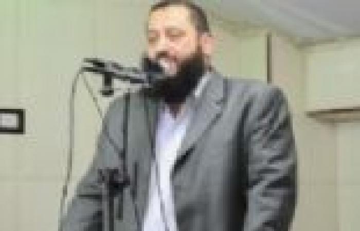 عبدالغفور فى مؤتمر لتوضيح جهود الرئاسة لمتابعة اختفاء «رنا»: ليست لدينا معلومات عن مكان «فتاة الواسطى»