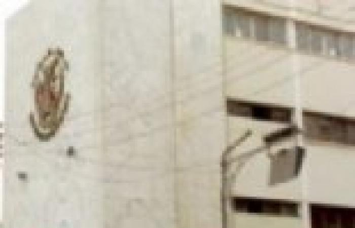 """محافظ المنوفية الجديد في أول تصريح: سأخلع """"عباءة الإخوان"""" وسأتعاون مع الجميع"""