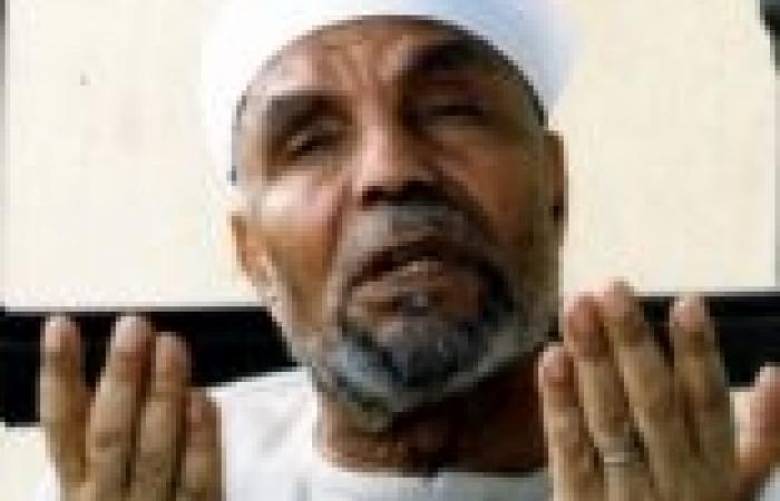 """نشطاء """"تويتر"""" يتداولون رسائل """"الشعراوي"""" للإخوان والمعارضة: نفتقدك اليوم وسط تجار الدين"""