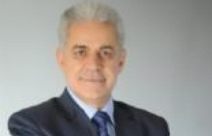 صباحي: أناشد المصريين عدم العودة لمنازلهم يوم 30 يونيو إلا ومصر منتصرة