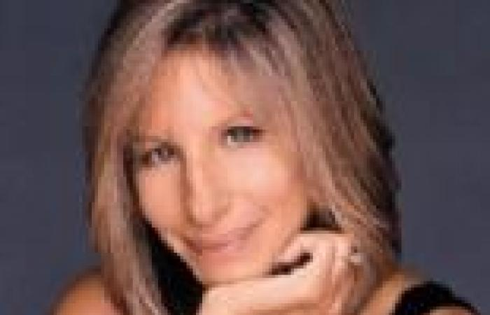 """""""باربرا سترايسند"""" تنتقد تصرفات اليهود المتشددين مع نساء إسرائيل"""
