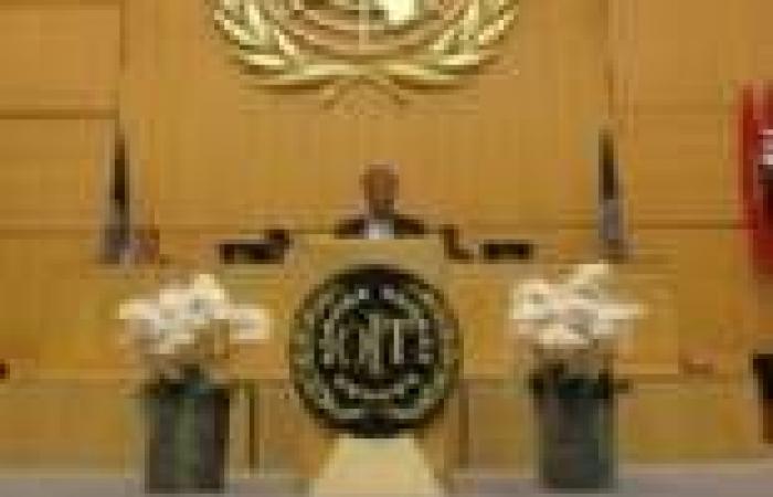 منظمة العمل الدولية: عدد الأطفال العاملين بمصر 8 ملايين