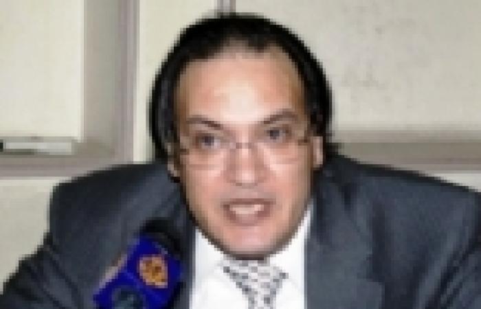 """""""أبو سعدة"""": براءة المتهم فى قضية """"سيد بلال"""" يؤكد أننا أمام أزمة تشريعية"""