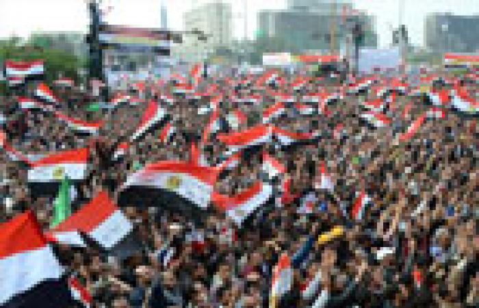 صحيفة لبنانية تدعو النخبة السياسية المصرية للتلاقي لمواجهة التحديات