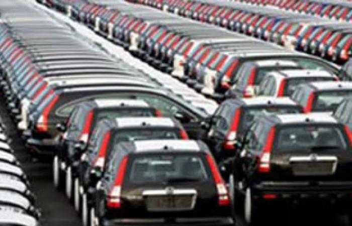 استعدادات مكثفة لشركات السيارات تحسبا لـ 30 يونيو المقبل