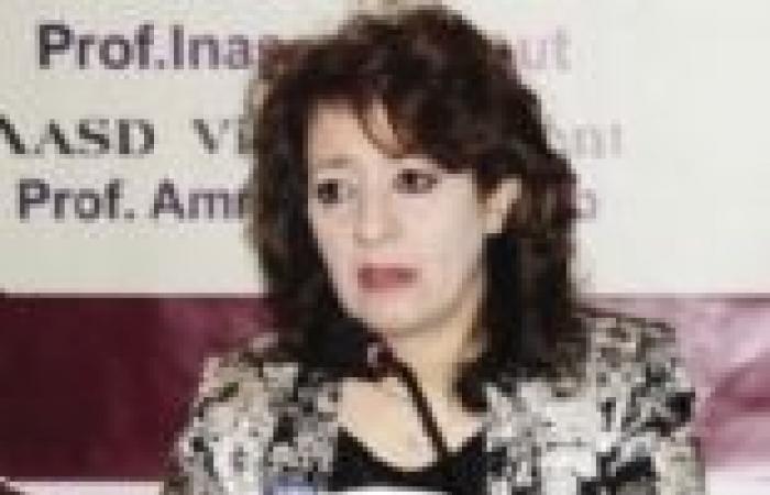مؤتمر الجمعية العربية: الصيام.. فقط لمرضى السكر الذين يعالَجون بالأدوية أو الطعام