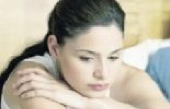 «التوتر والتدخين وزيادة الكولييسترول» من أسباب التسرب الوريد