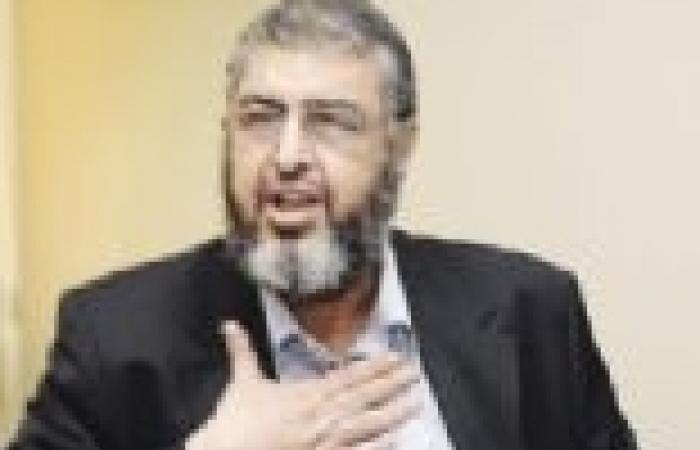 «الإخوان» تعلن النفير.. و«هيئة الشاطر» تفتى بقتل المتظاهرين