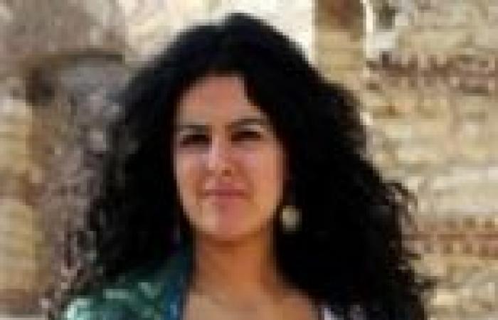 """مريم صالح ودينا الوديدي في مهرجان """"موسيقى البلد"""" للموسيقى البديلة بالأردن"""
