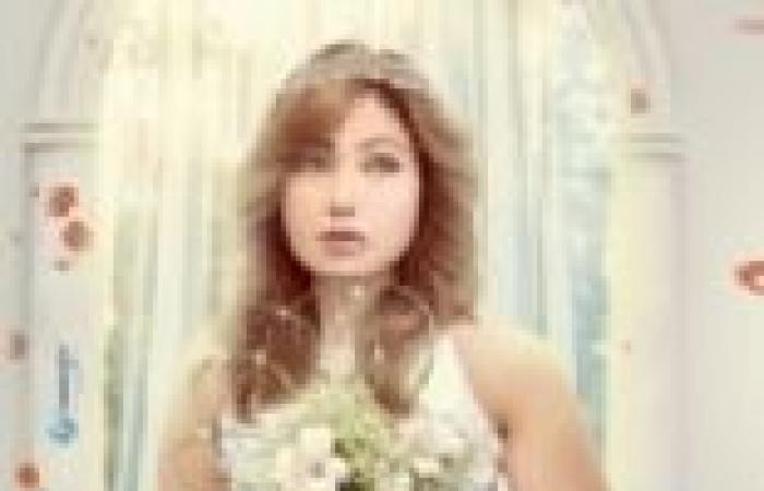 """شادي خلف: تنازلت عن بطولة سينمائية من أجل """"فرح ليلى"""""""