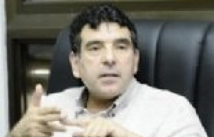 """جبريل: مرسي لن يمثل أمام النيابة ولو كان متهما بالخيانة العظمى لأن """"له وضعه"""""""