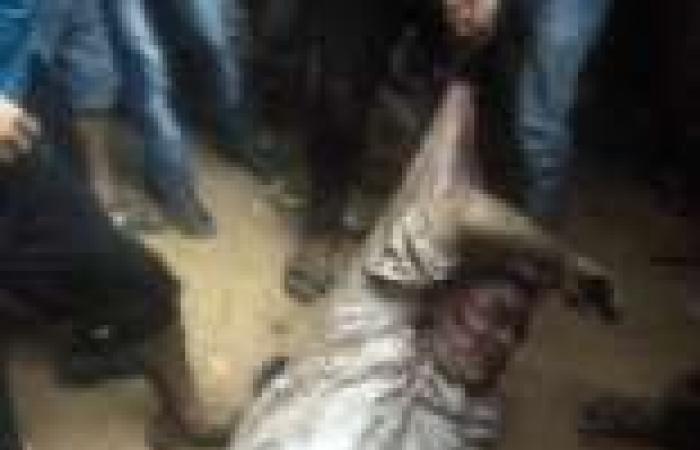 """رئيس التيار الشيعي بمصر: حادث قرية """"أبو مسلم"""" ضد الدين وأتوقع المزيد"""