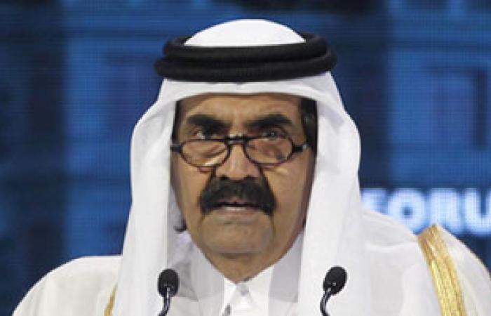 نيويورك تايمز: قرار الشيخ حمد بترك السلطة أدهش العالم