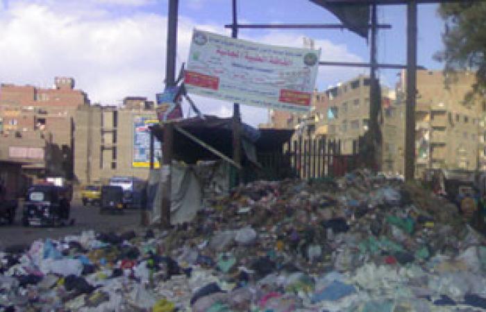 ورشة البيئة بإعلام أبوتيج تطالب بعودة مشروع بذرة ومضاعفة غرامة التلوث