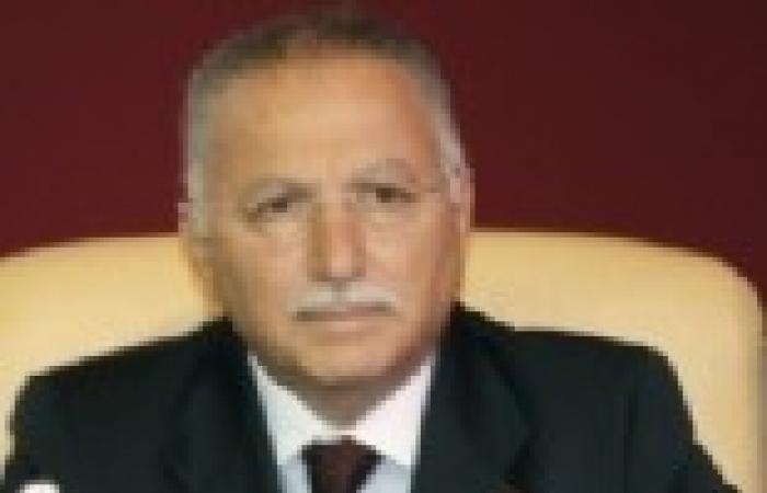 """""""أوغلي"""" يلتقي نبيل العربي اليوم لبحث تطورات الأوضاع في سوريا"""