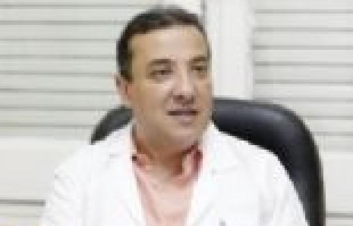 ممنوع الصيام لمرضى تليف الكبد ومن يتناولون مدرات البول
