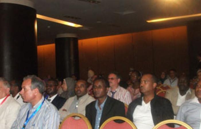 المؤتمر الـ18 للجمعية المصرية لأمراض الكبد يناقش تطعيمات فيروس سى