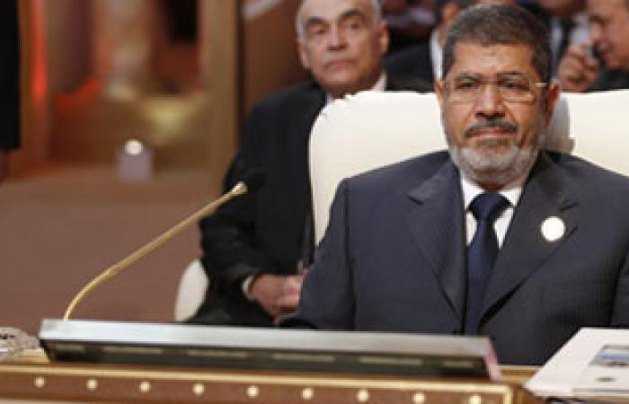 مجدى عاشور: الرئيس ترك مشاكل 90 مليون مصرى وتحدث عن أشخاص بعينهم