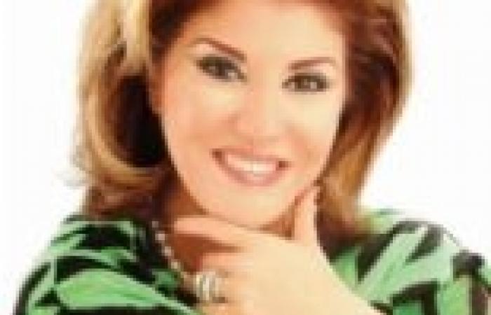 هالة سرحان تعود للظهور على شاشة قناة دريم