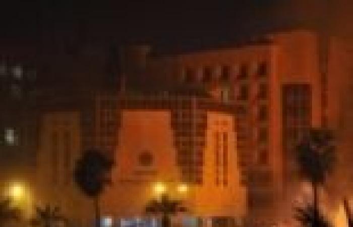 """شاهد عيان: انفجار بورسعيد ناتج عن """"قنبلة محلية الصنع"""".. والضحية صحفي"""