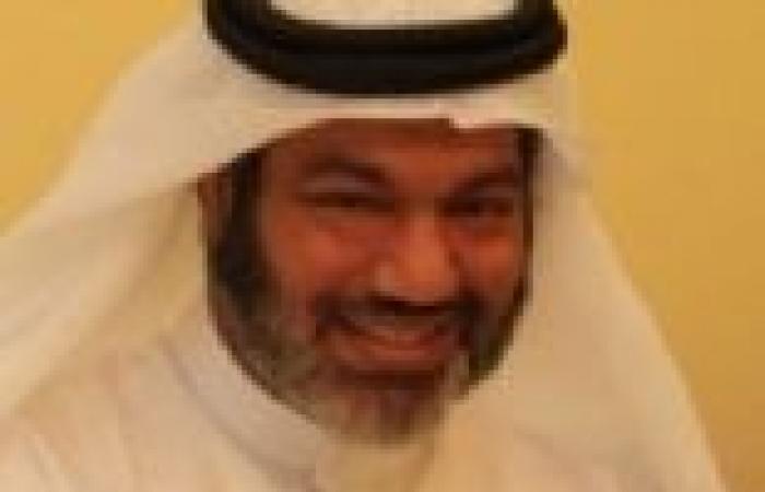بي بي سي: تعذيب طبيب قطري معتقل في الإمارات