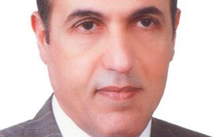 مدير أمن بورسعيد: انفجار ميدان الشهداء سببه جسم غريب