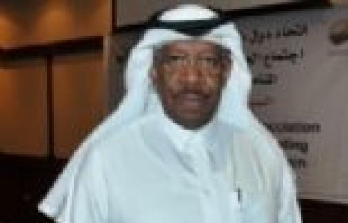 القطري دحلان الحمد رئيسا للاتحاد الآسيوي لألعاب القوى