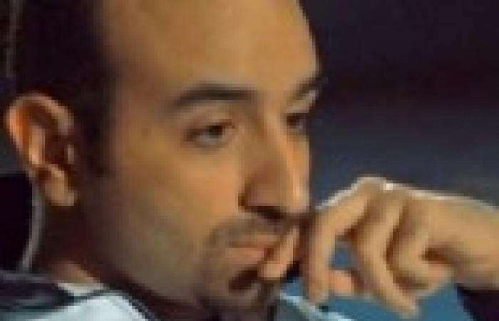 """عمرو سلامة: الجامعات ستدرس حكم """"الإخوان"""" كأسوأ قصة فشل في التاريخ"""