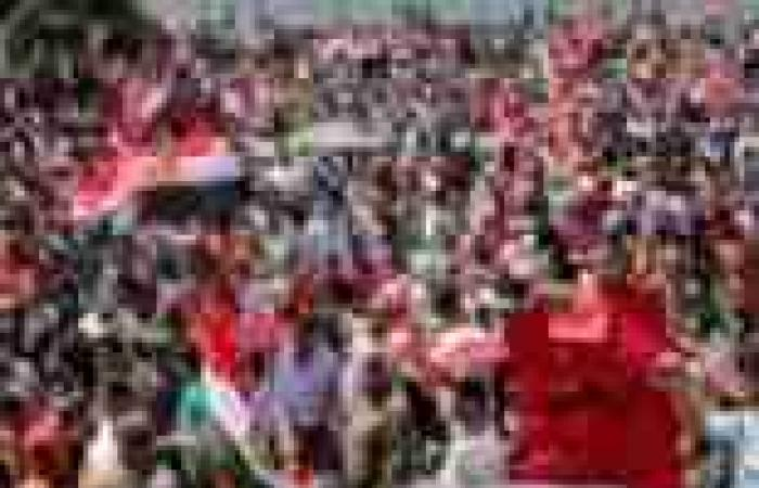 خروج المصابين بالإسكندرية من المستشفيات عدا 6 حالات