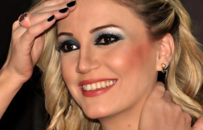 بعد تجاوزها محنة السرطان.. نورا رحال تعود بأغنية عالمية