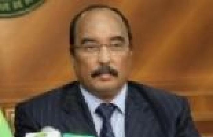 تعيين لالة بنت الشريف وزيرة للثقافة بموريتانيا