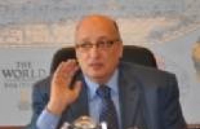 """العاملون في """"راديو مصر"""" يطالبون بالتحقيق مع أماني كمال لتحدثها باسمهم على منصة """"رابعة العدوية"""""""
