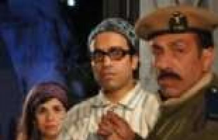 """الحلقة الأولى من """"حاميها وحراميها"""": الطفل """"شوقي"""" يضل طريقه ويكبر ويتحول لـ""""ميشو"""" البلطجي"""