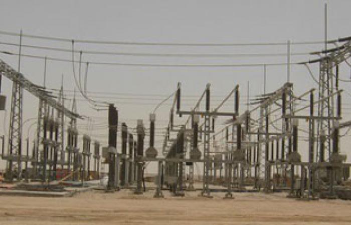 رئيس شركة كهرباء الإسكندرية .. استعدادات كافية لضمان عدم انقطاع التيار الكهربائى